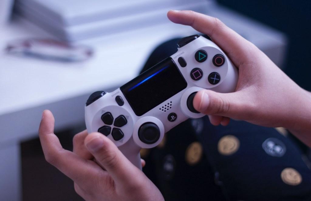 Los videojuegos podrían tener beneficios para la salud mental