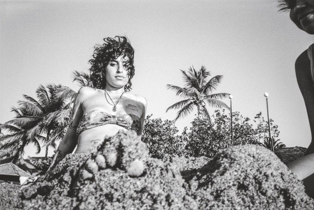 Hoy, Amy Winehouse hubiera cumplido 37 años. La recordamos con 10 de sus mejores canciones