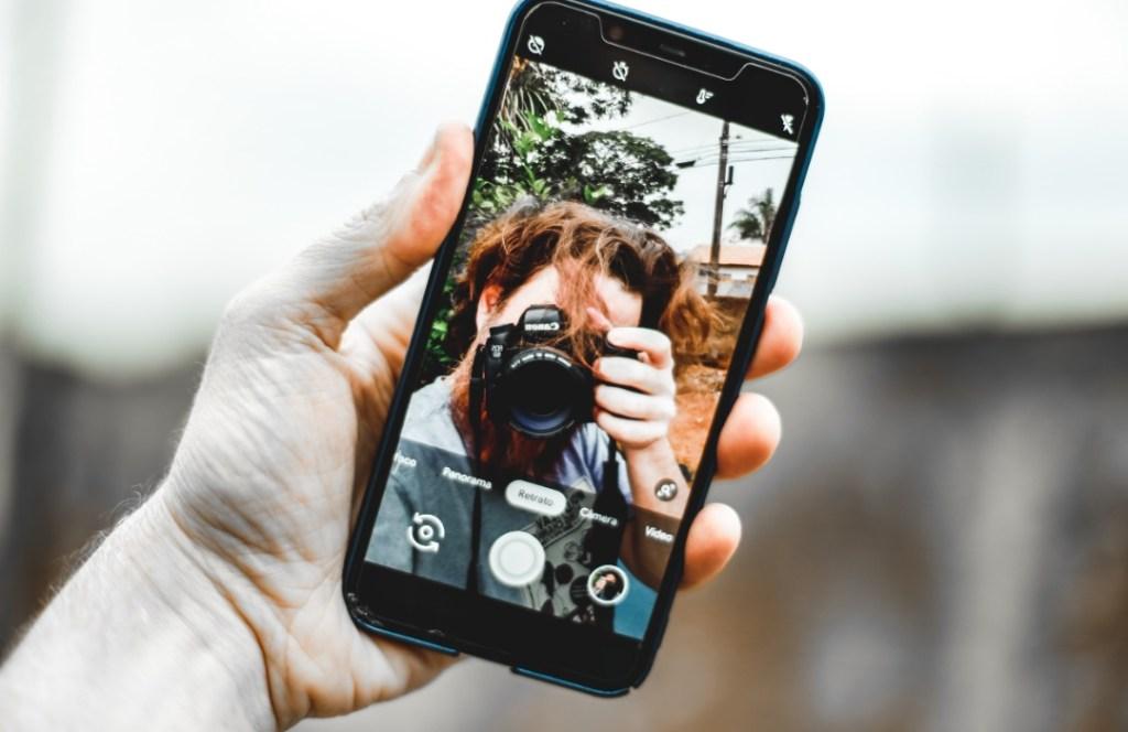 Shorts, la app con la que YouTube desea quitarle el trono a TikTok