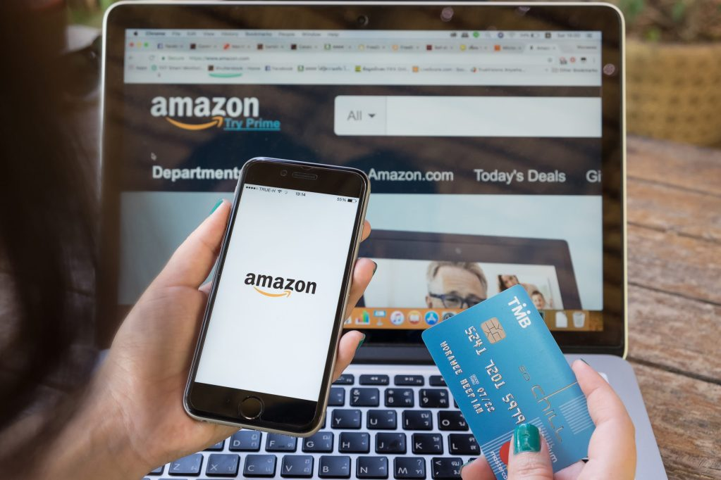 10 artículos que te ayudarán a ser más ecológico y que podrás comprar en el Amazon Prime Day
