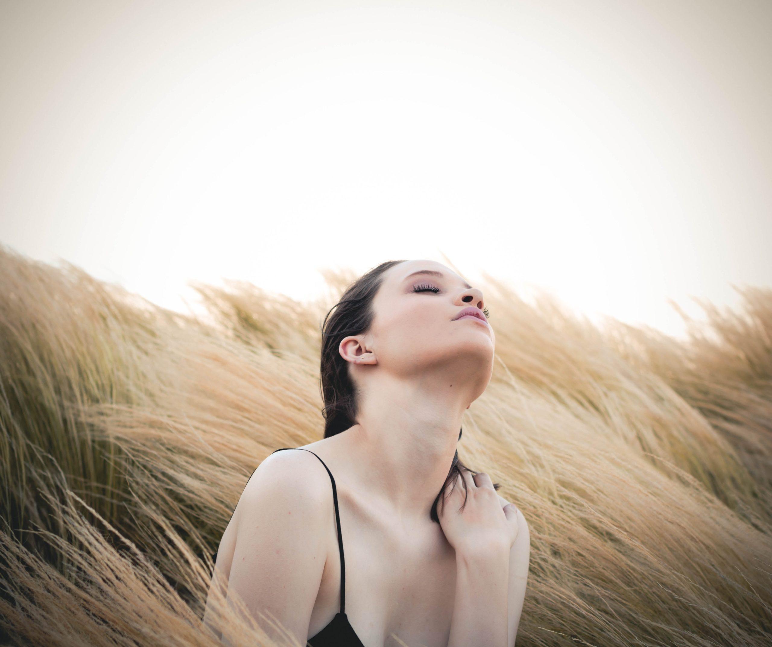 Sanar la piel luego de un tratamiento contra el cáncer es posible. Te decimos cómo