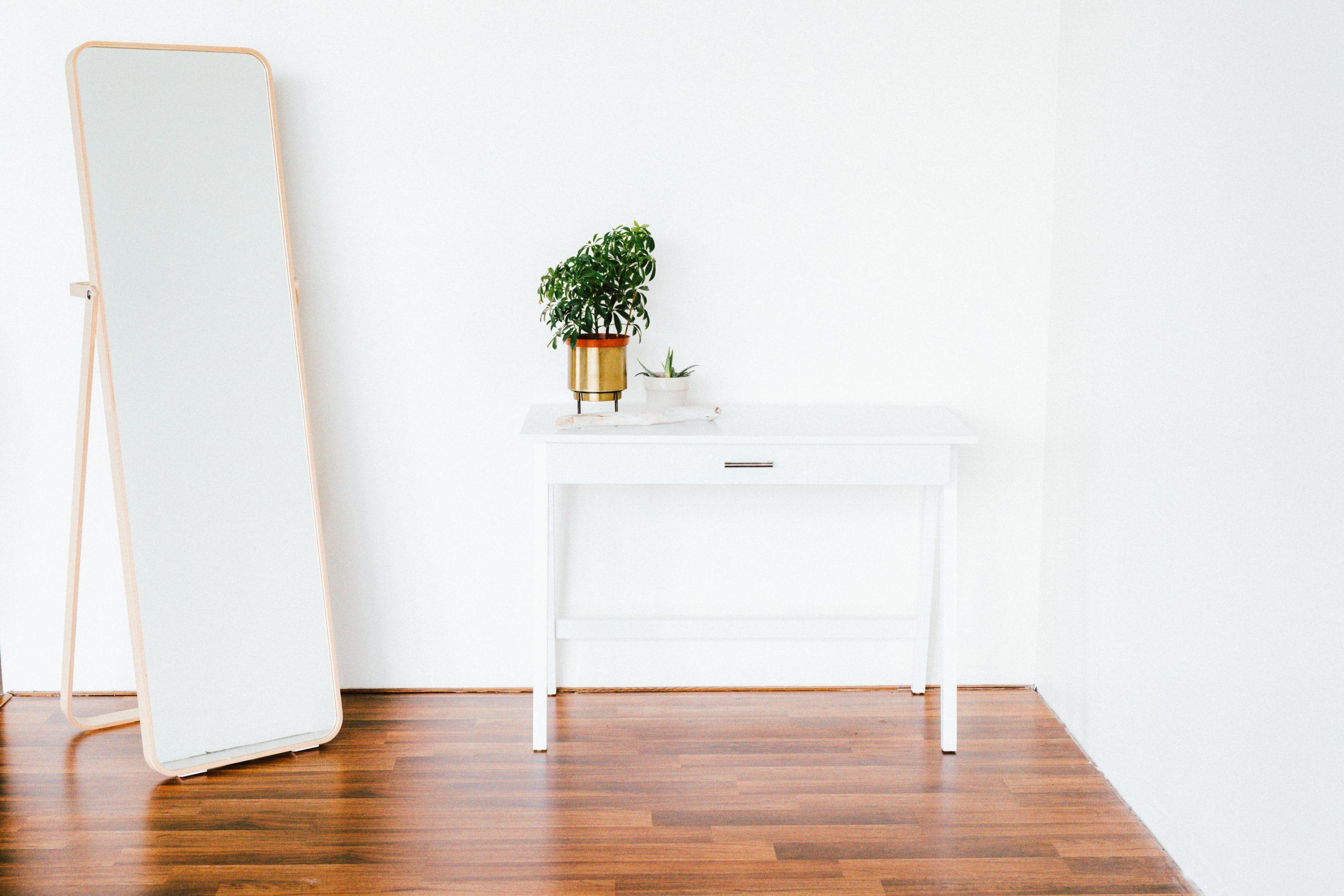Sigue estos sencillos consejos para purificar el aire en tu hogar
