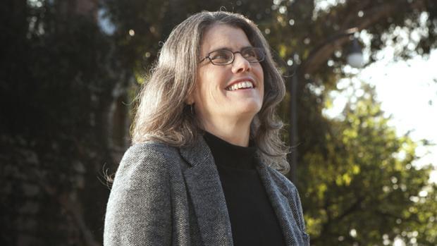 Esta es la cuarta mujer en la historia en ganar un Nobel de Física