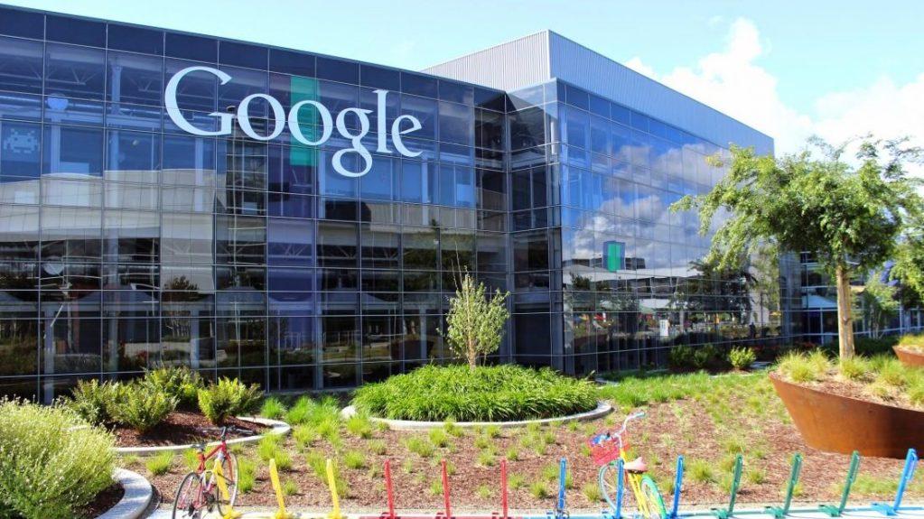 Ahora podrás titularte en conocimientos digitales en la Universidad de Google