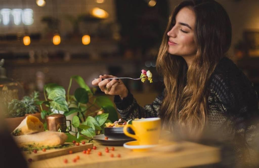 ¿Mal humor? Estos alimentos te ayudarán a mejorar tu estado de ánimo