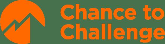 Chance to Challenge