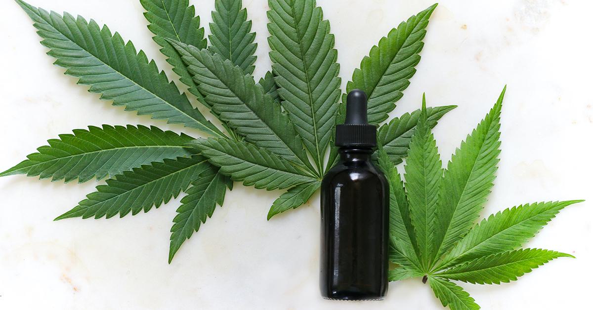La medicina con marihuana se llama CBD, y te sorprenderán sus beneficios