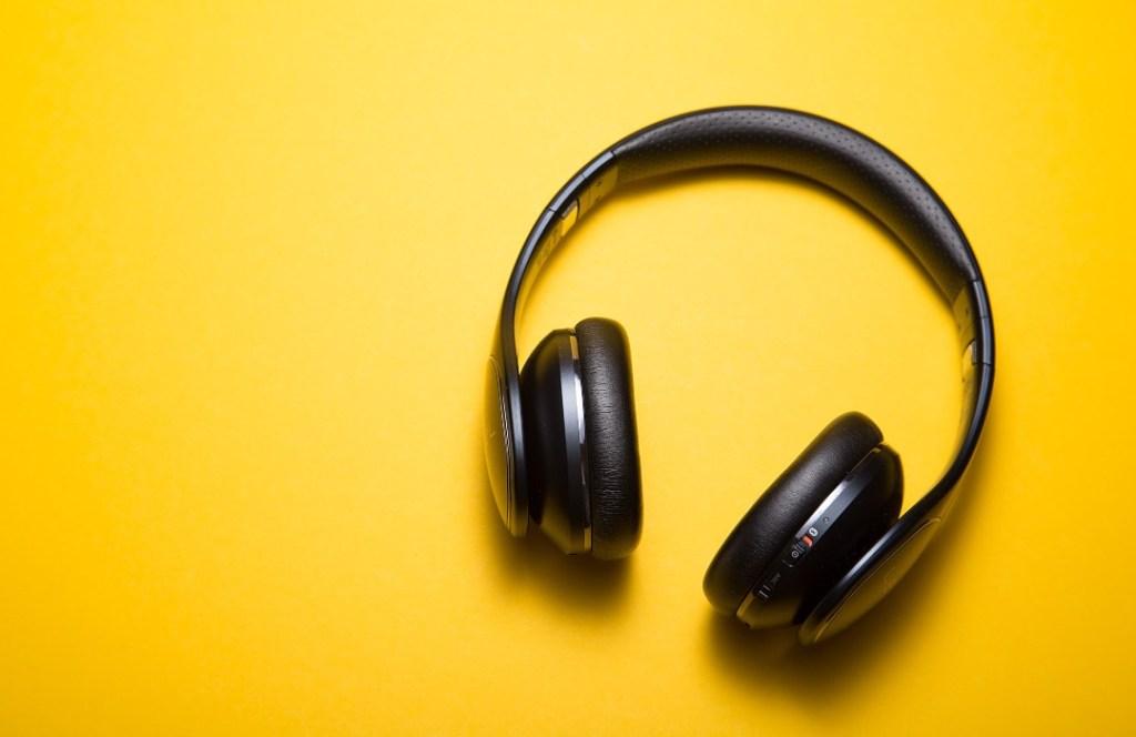 Estas son las canciones más buscadas en la historia de Shazam