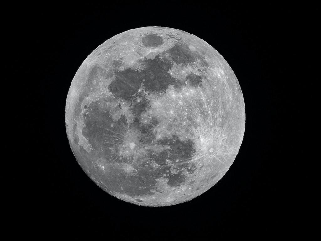 Cenizas humanas podrán enviarse a la Luna en 2021: conoce el costo