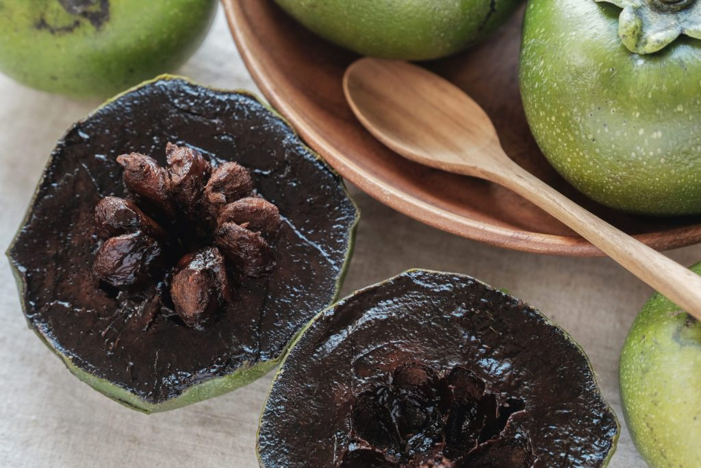 Estas son las cinco frutas mexicanas más exóticas que seguramente no conocías
