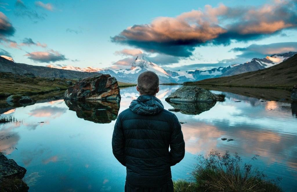 Uitwaaien, el remedio neerlandés para combatir el estrés y las preocupaciones
