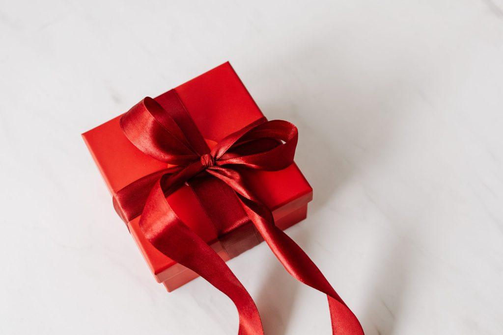 5 cosméticos con responsabilidad social que puedes regalar esta Navidad
