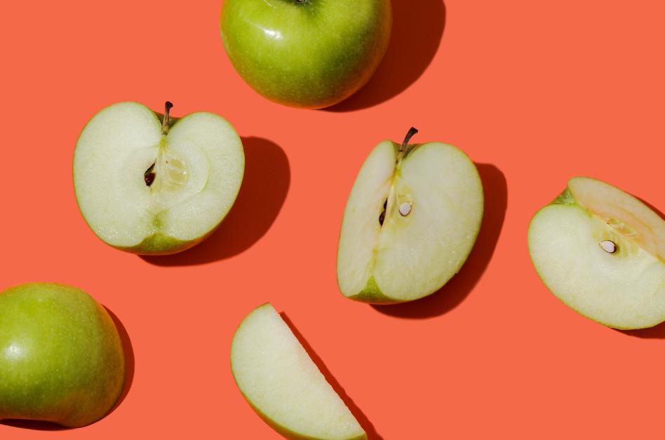 Las frutas de temporada que te ayudarán a iniciar saludable este 2021