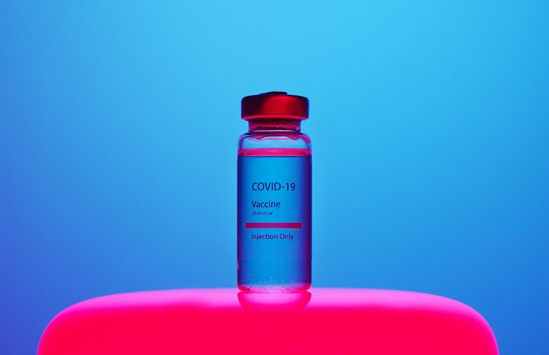 Las vacunas contra el coronavirus sí son resistentes a la nueva cepa