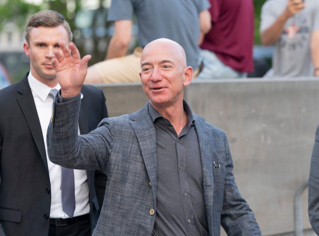 Los mejores CEO del 2020, ¿quién encabeza el primer lugar?