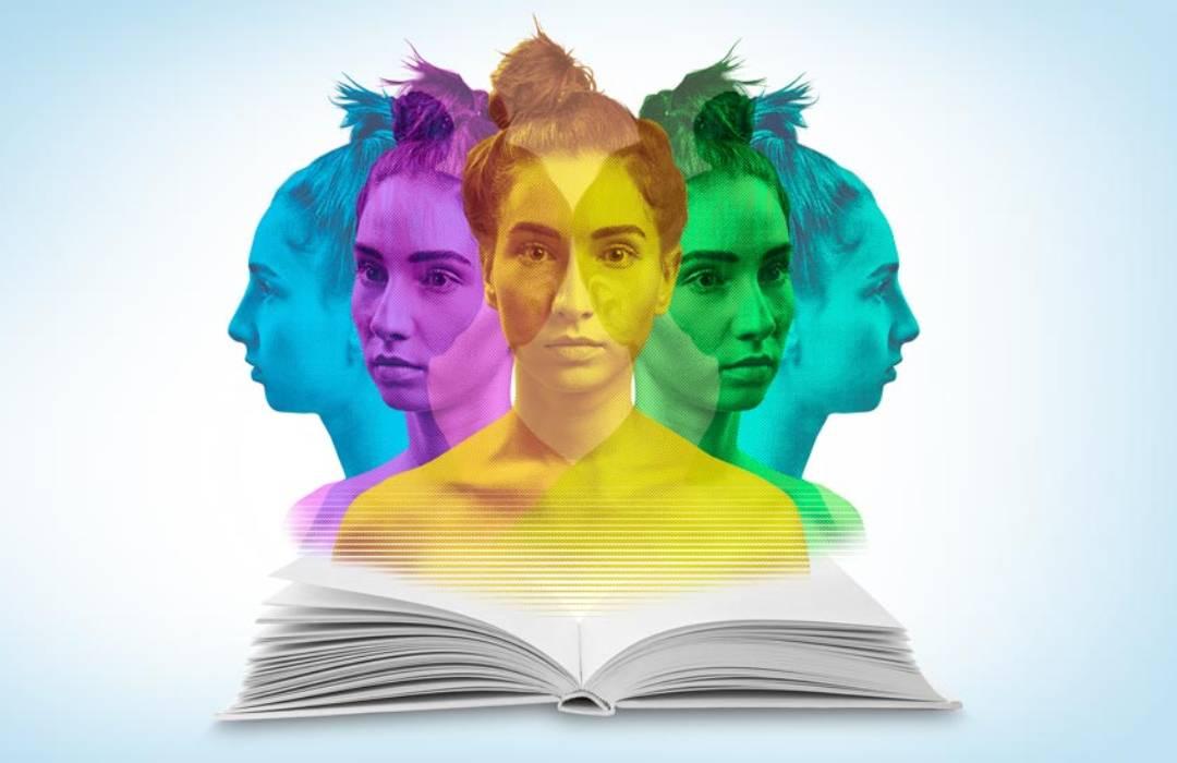 La UNAM crea Programa de Posgrado en Estudios de Género