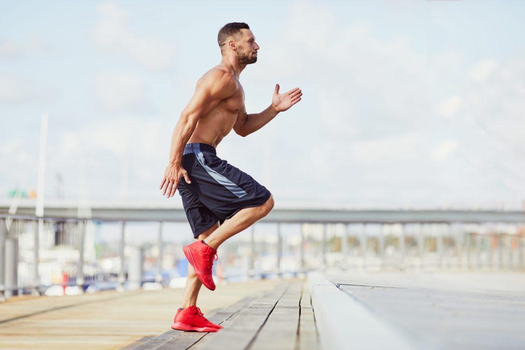 5 tendencias fitness de 2021 que te harán más sencillo hacer ejercicio