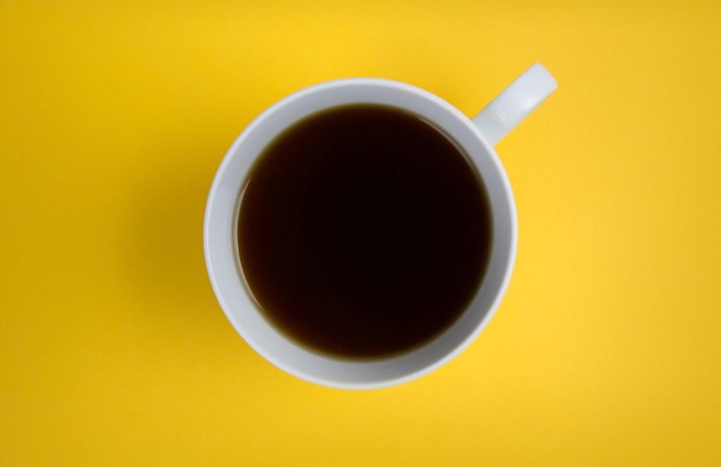 En Finlandia, desarrollan café de laboratorio para frenar la sobrexplotación del campo