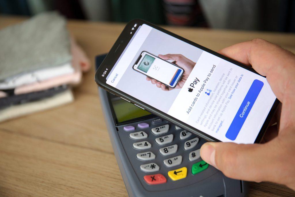 Apple Pay llega a México: razones por las cuales sí conviene utilizarlo