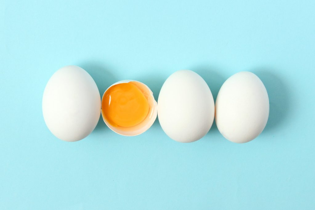 8 tips para conservar frescos los huevos
