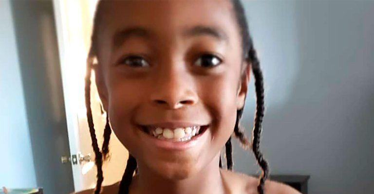 Niño de 10 años ganó 3,200 dólares al vender sus acciones de GameStop