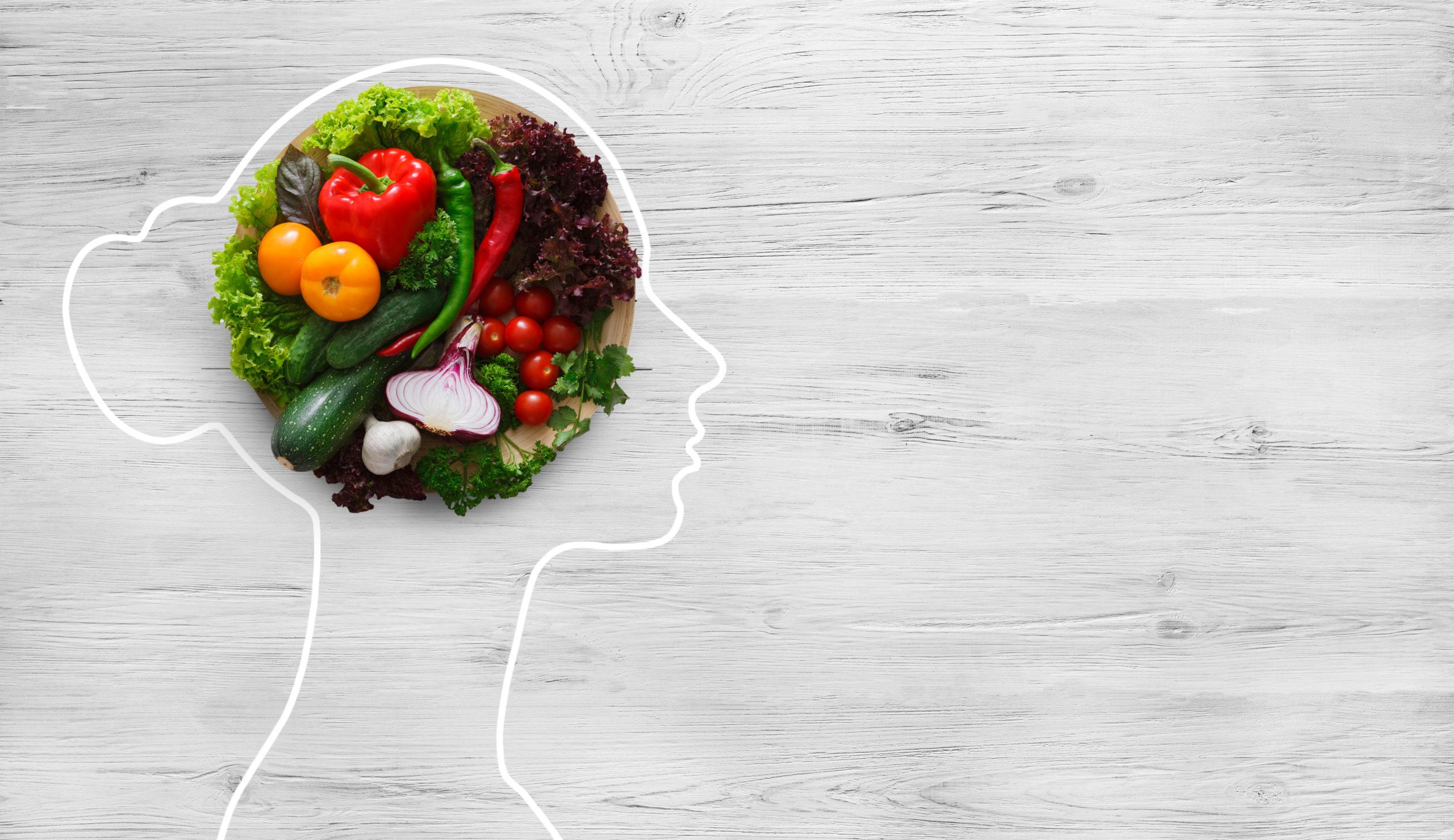 Mindful eating: el arte de entrenar tu mente a comer sano