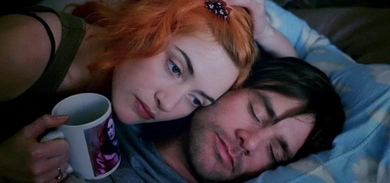 Soñadores lúcidos: la ciencia prueba que podemos comunicarnos con otros mientras dormimos