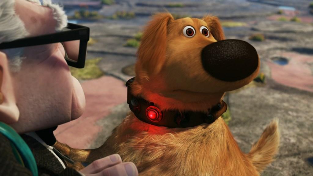 Desarrollan collar inteligente que traduce las emociones de los perros