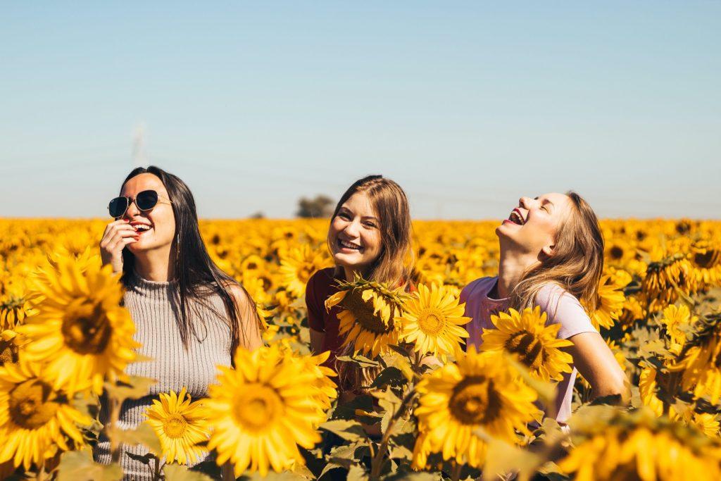 Conoce la iniciativa de Lancôme por un mañana más feliz y sustentable