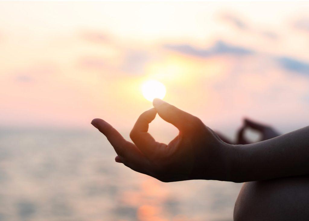 5 hábitos que te ayudarán a lograr la paz mental