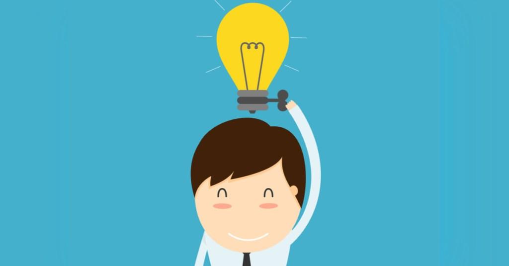 Nuevas técnicas de creatividad mucho más efectivas que la 'lluvia de ideas'