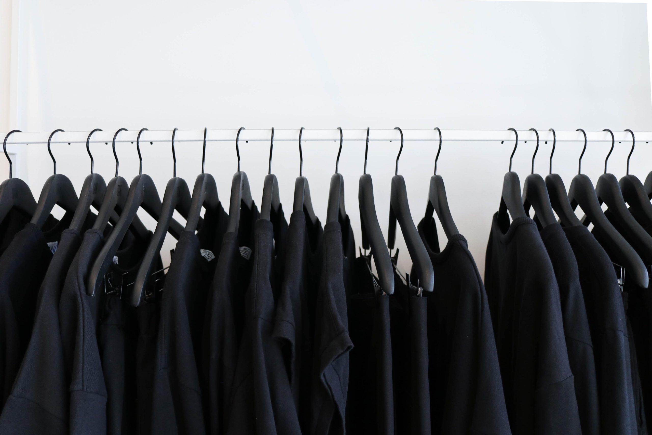 Crónica de un comprador compulsivo: una guía para frenar la adicción a las compras