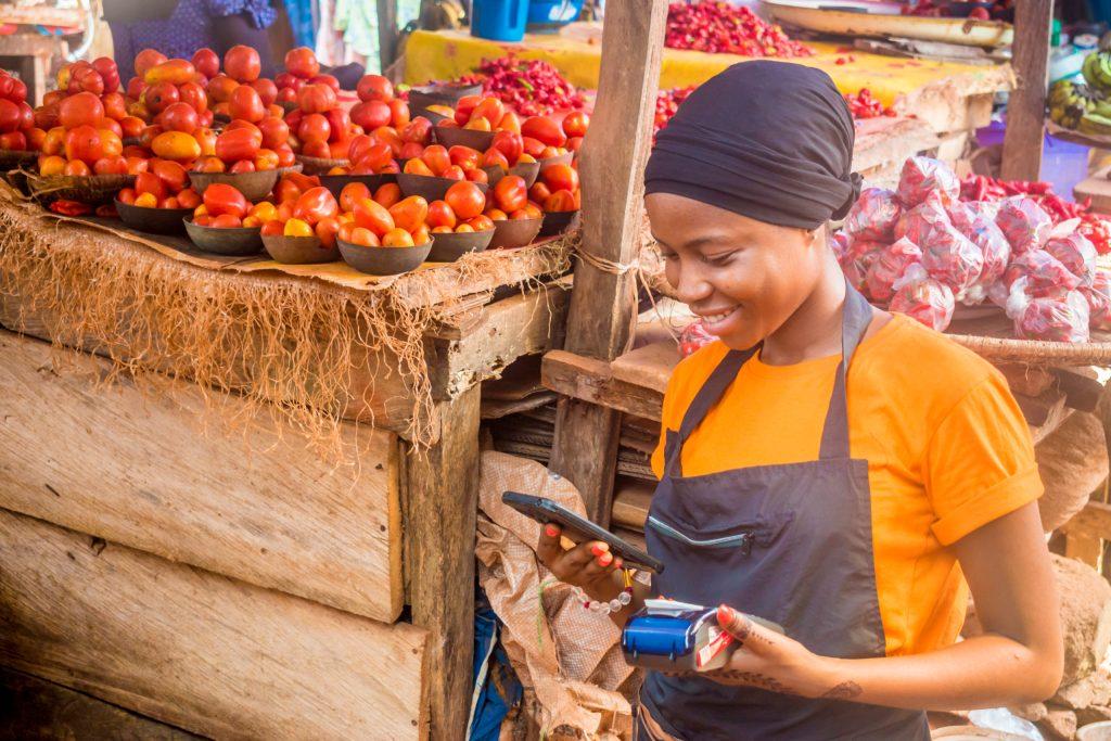 Facebook ofrece talleres gratuitos a mujeres emprendedoras de zonas rurales
