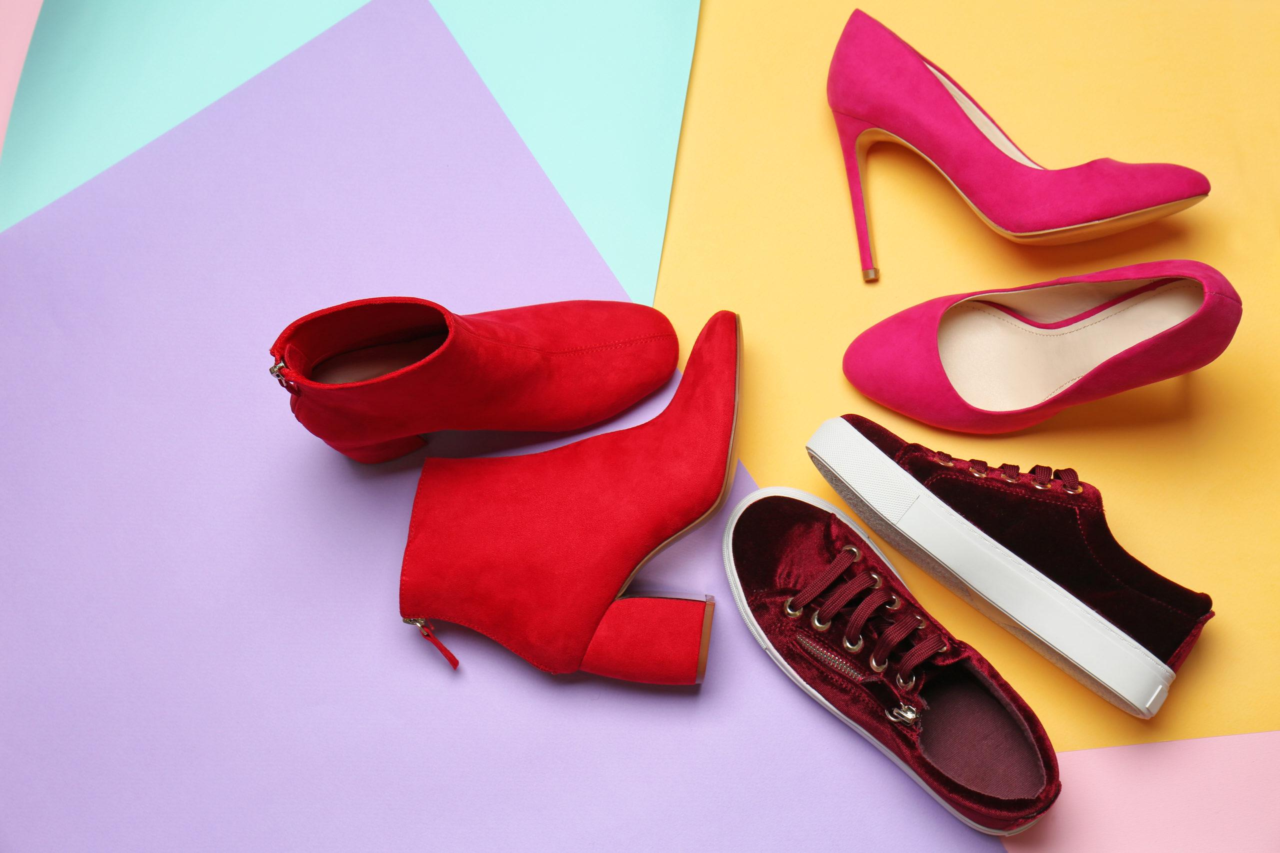 The Cut Project: marca de moda sustentable de origen español a tus pies