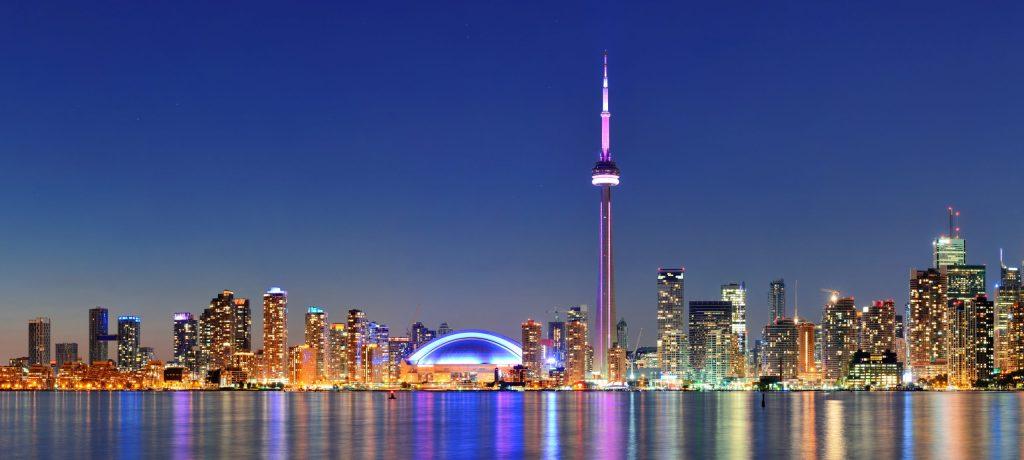 6 razones increíbles para visitar Canadá si eres mexicano/a
