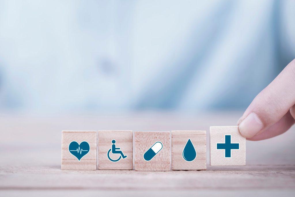El gran problema de la salud: que no todos tienen acceso a ella