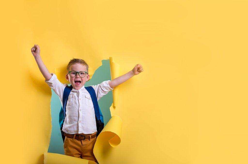 ¿Cursos para ser un genio? ¡Sí existen!, y los imparten en la Universidad de Yale