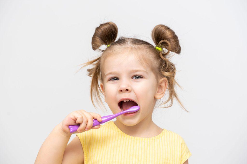 Cada cuándo es recomendable cambiar el cepillo de dientes