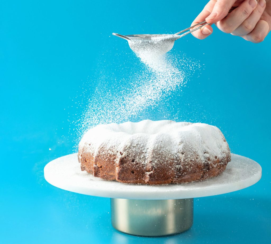 ¿Qué tipo de azúcar es el más saludable para nuestro organismo?
