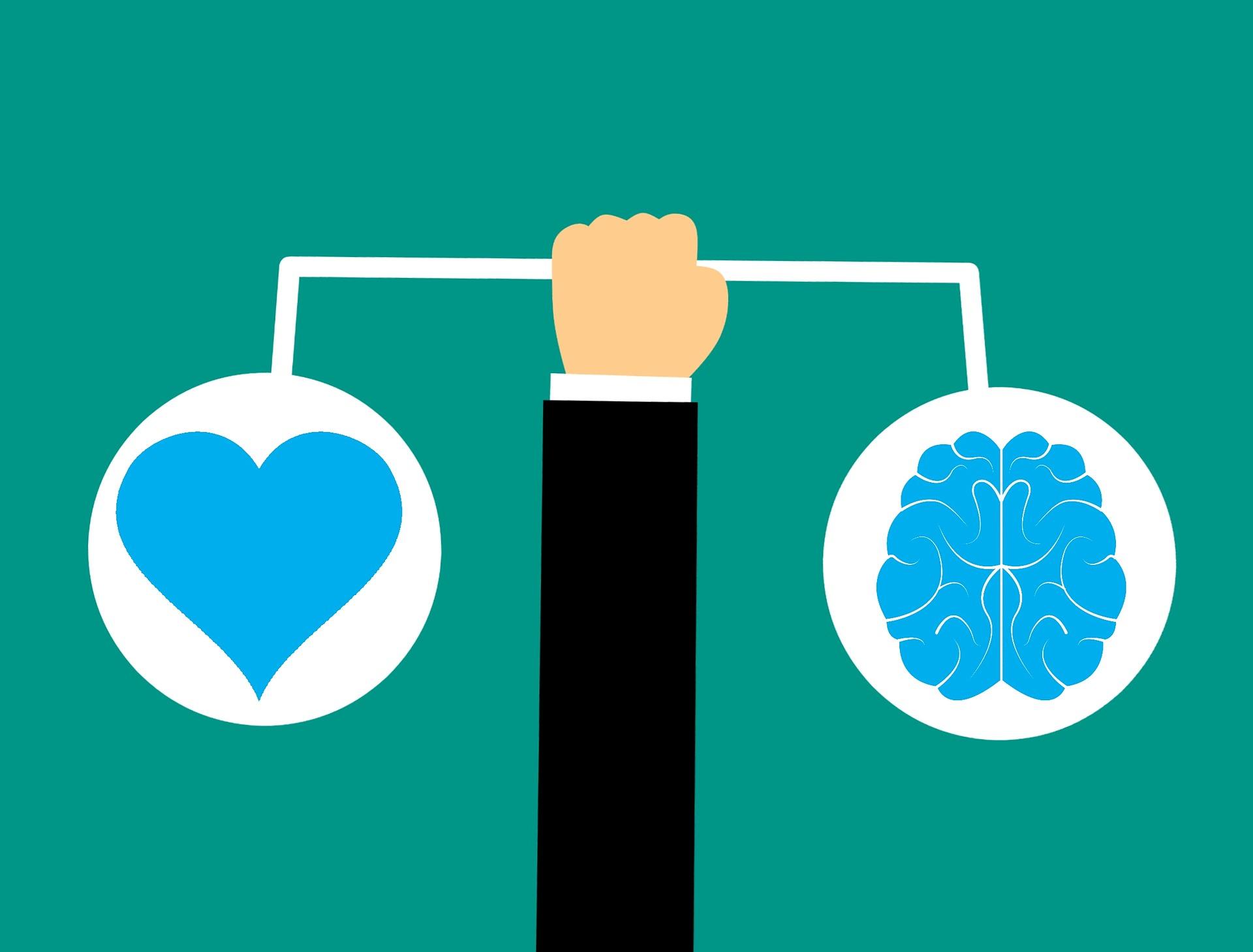 Cinco frases que dice la gente emocionalmente inteligente