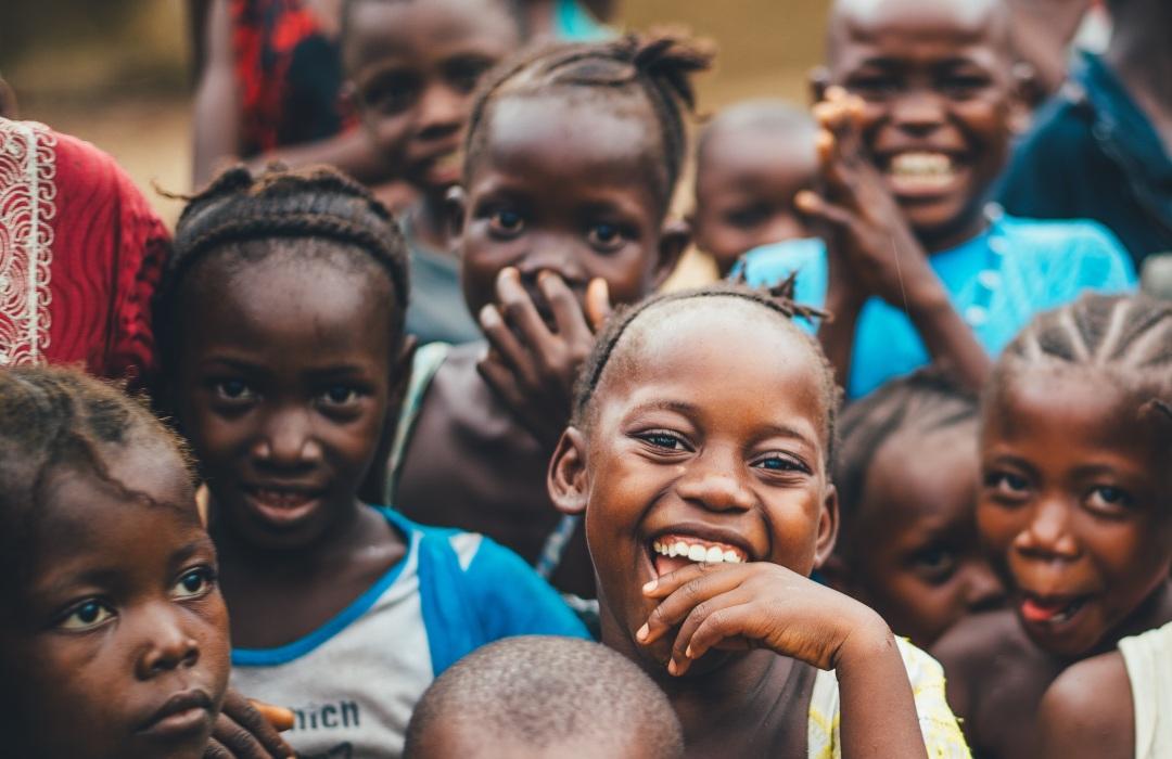 Día Mundial de África: ¿por qué es importante conmemorarlo este 25 de mayo?