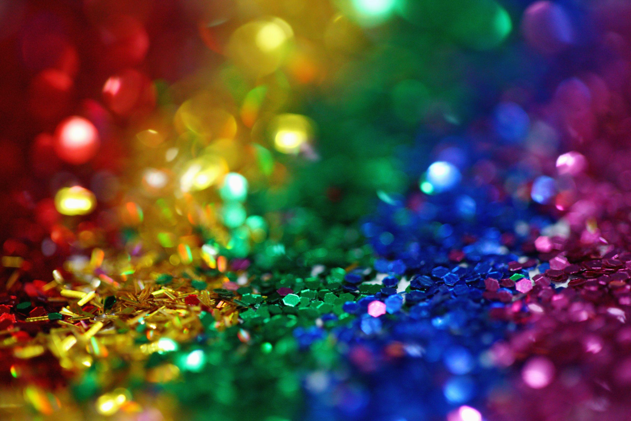 Doritos Rainbow celebra a las mamás lesbianas, ¡y nos encanta!
