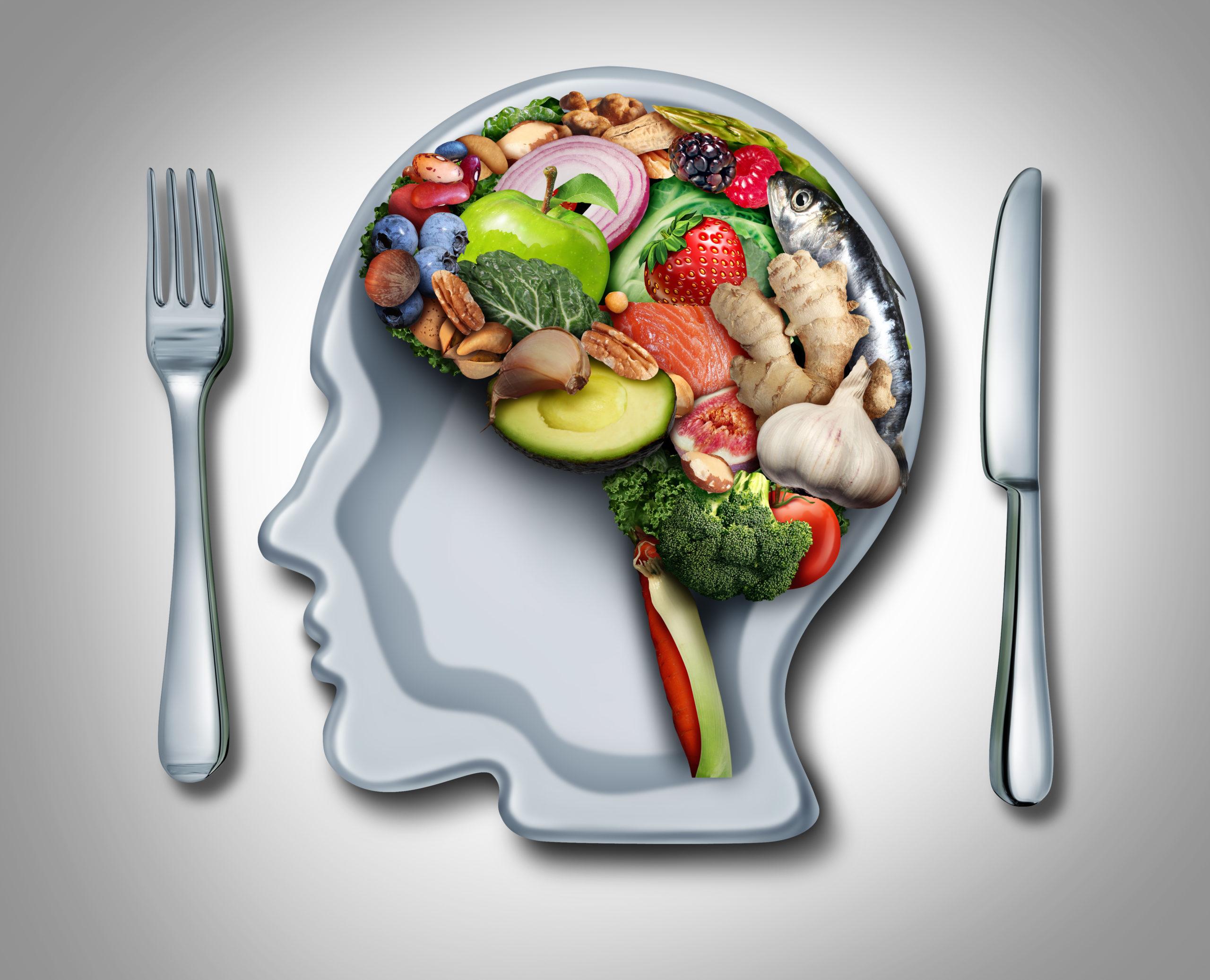 Opinión: ¿Tienes mentalidad que engorda?