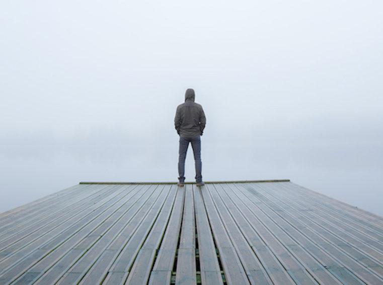 Conoce los poderes terapéuticos del silencio