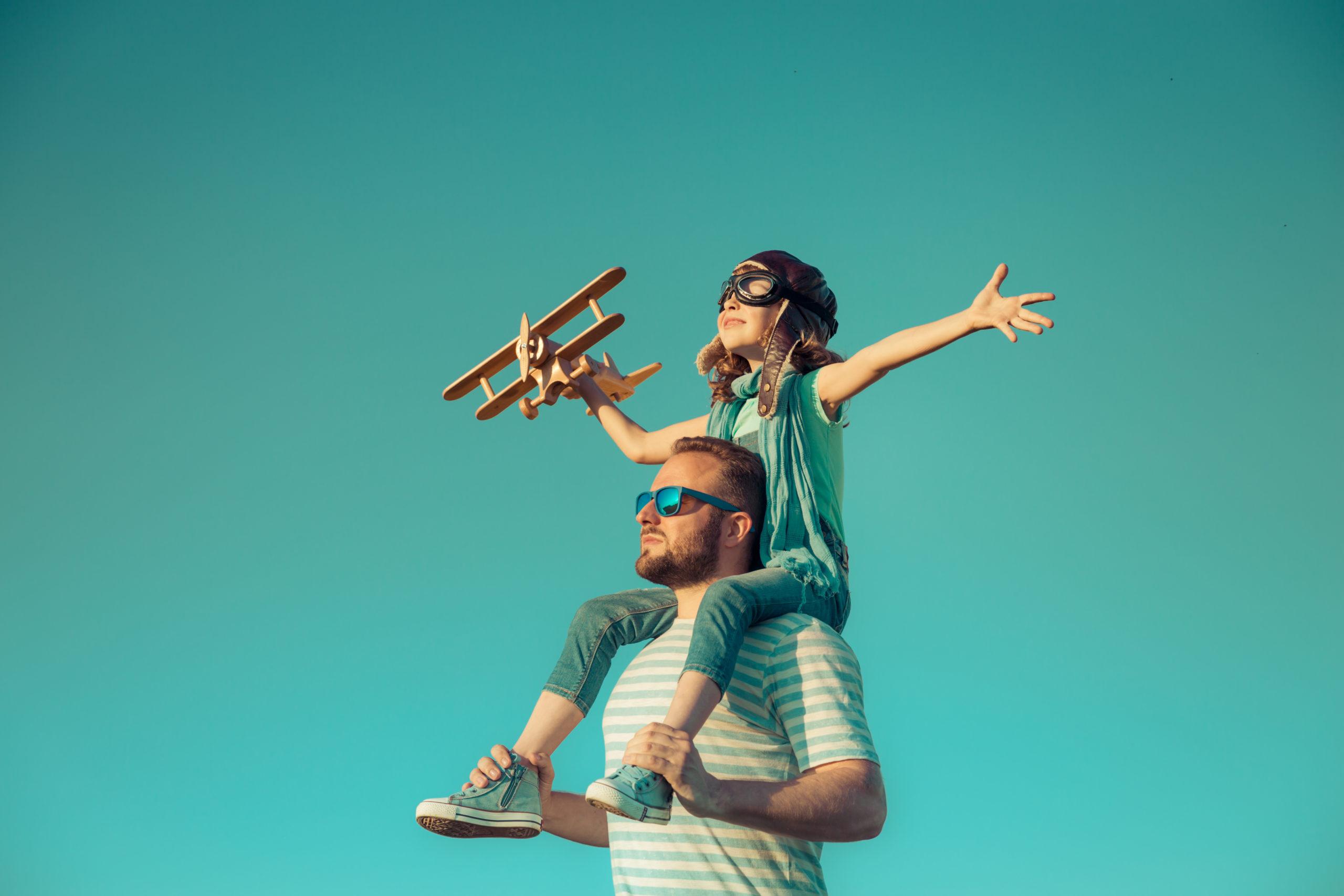 10 regalos eco-friendly para el Día del Padre