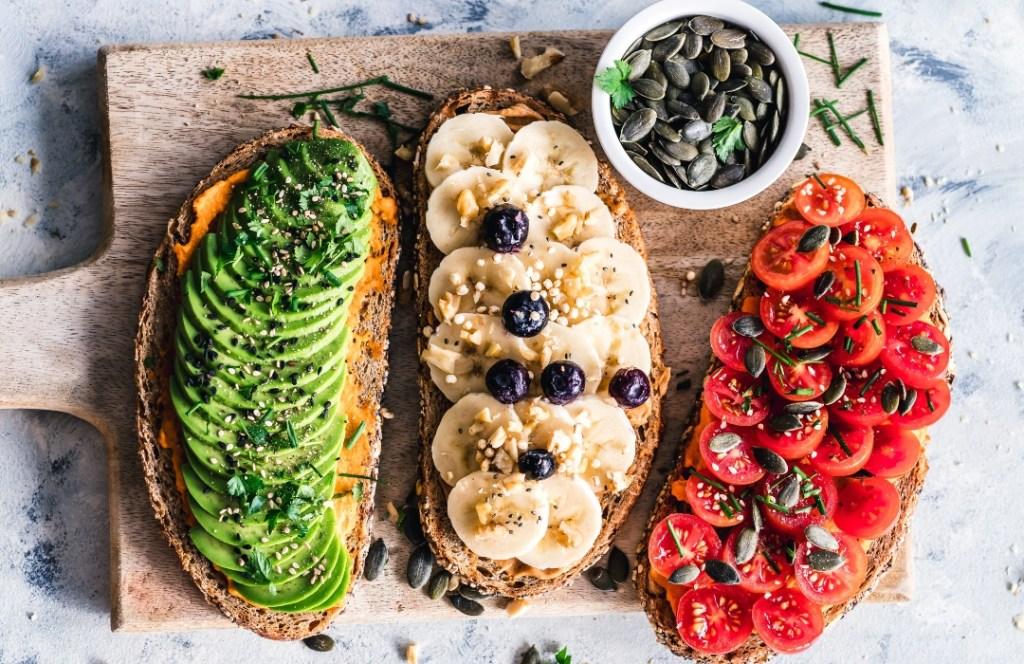 Dieta flexitariana: la clave que podría salvar al planeta