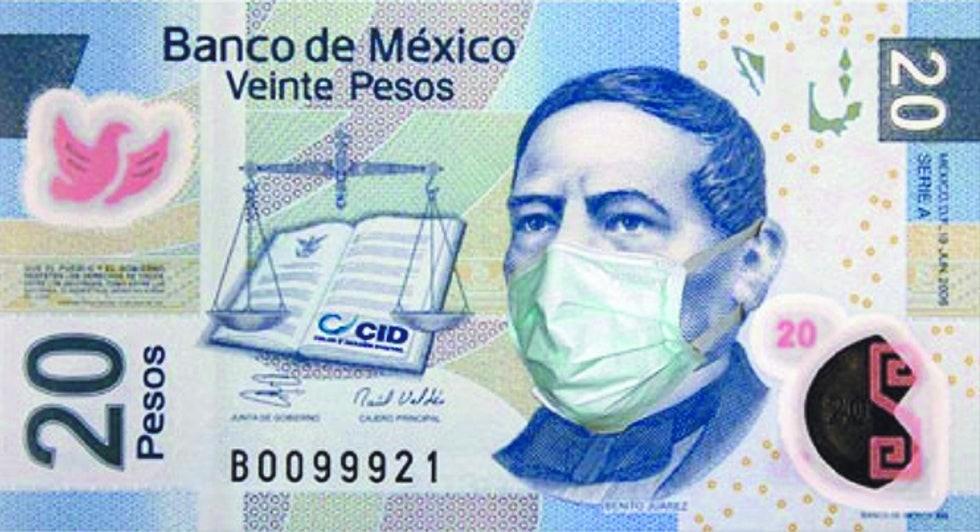 Crecerá economía en México este año según Banxico