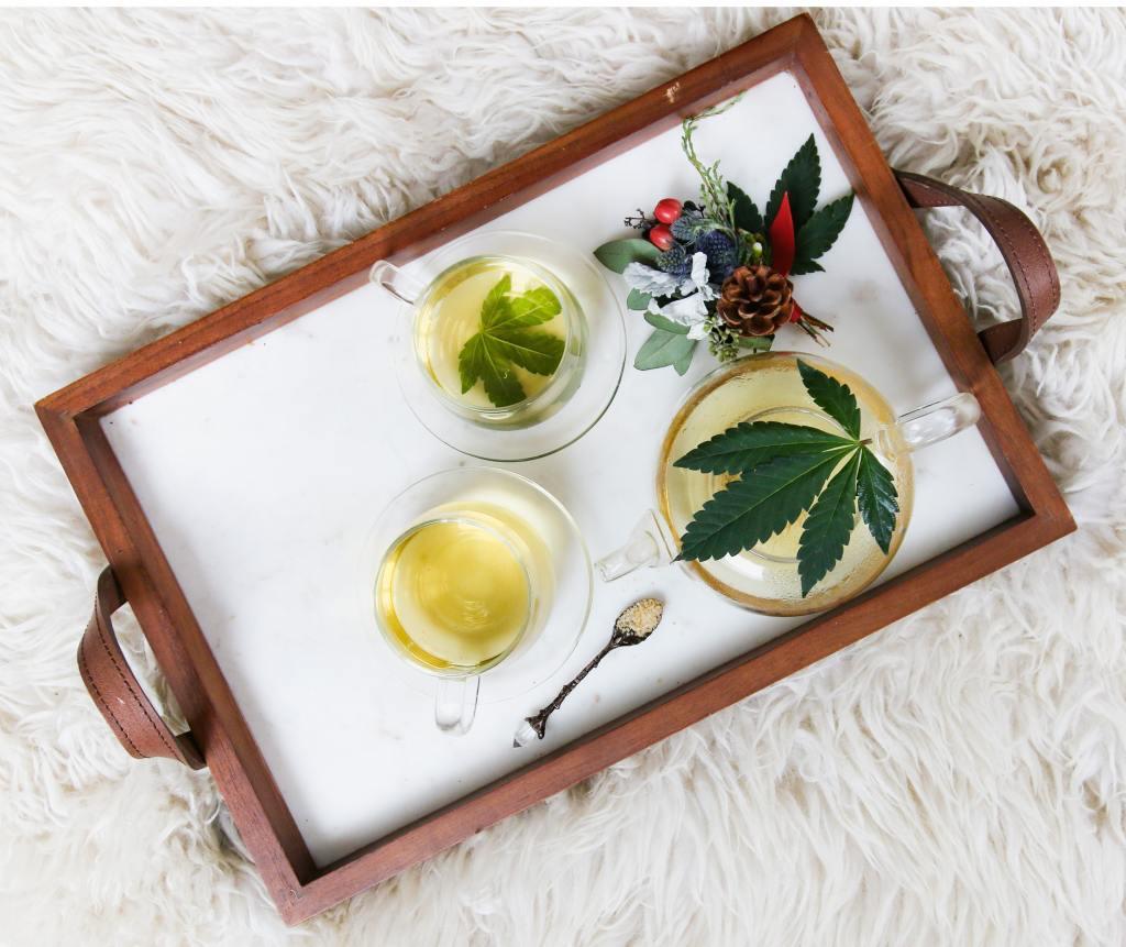 cannabis: negocio del futuro