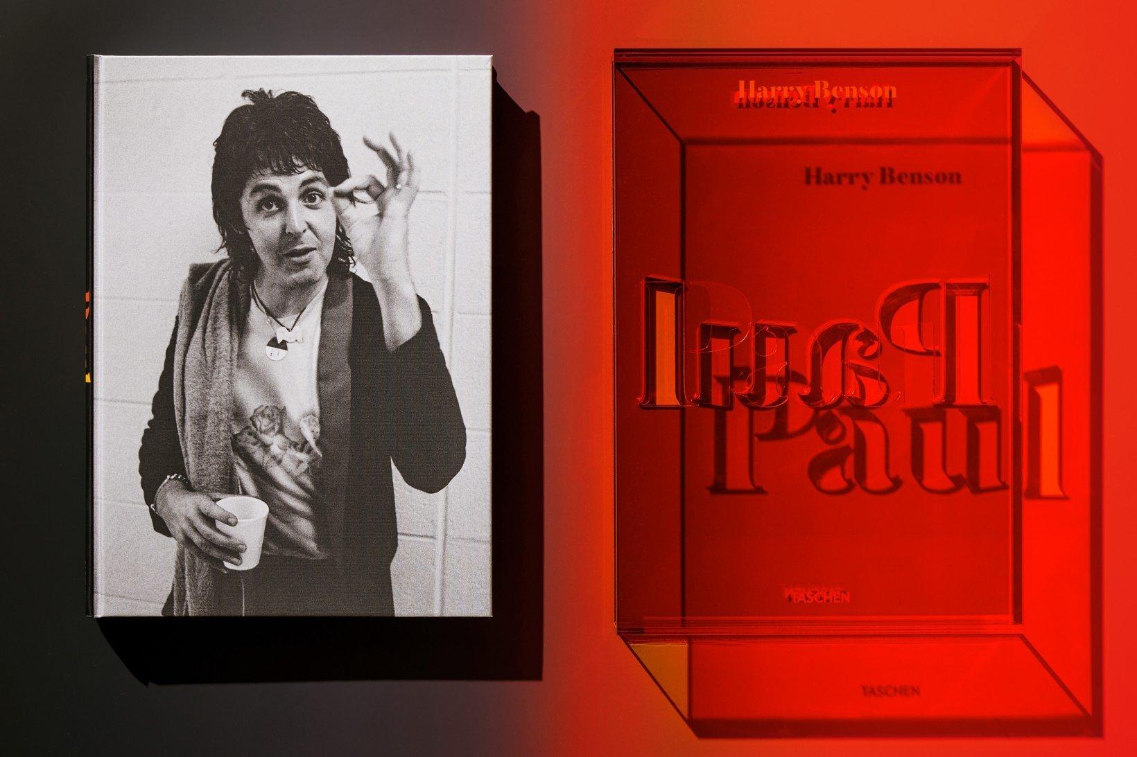 El gran regalo que Paul McCartney nos regaló a sus fans por su cumple