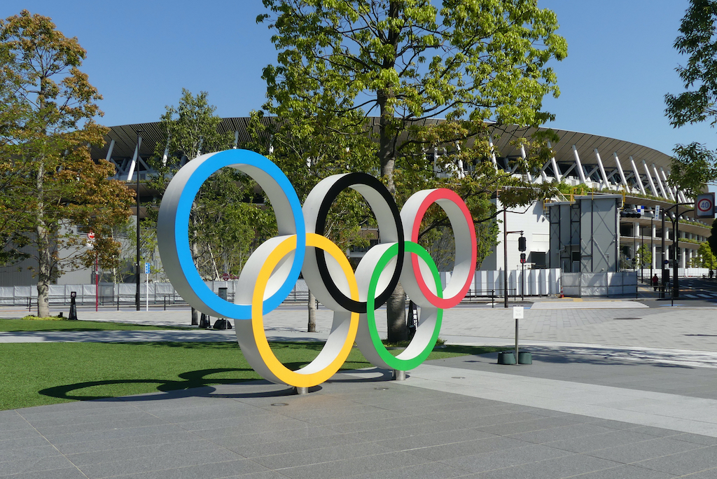 ¿Qué pasaría si se cancelan los Juegos Olímpicos de Japón?